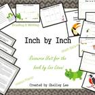 Inch by Inch Resources and Unit