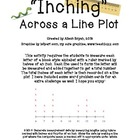 &quot;Inching&quot; Across a Line Plot