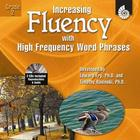 Increasing Fluency with High Frequency Word Phrases Grade 2