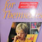Independent Learners:  Thinking for Themselves (Used Book)