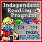 Independent Reading Program Outline