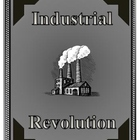 Industrial Revolution Changes Work SMART/PPT lesson