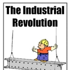 Industrial Revolution Set