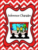 Inference Charades