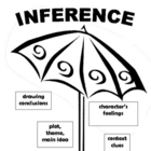 Inference Poster