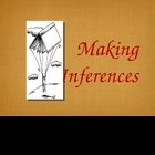 Inference Powerpoint