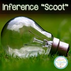 """Inferencing """"Scoot"""""""