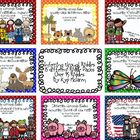Inferring through Riddles Collection - Common Core Aligned