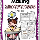 Inferring mini pack