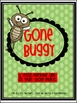 Insect Unit Gone Buggy!