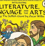 Integrating Literature and the Arts