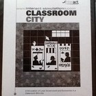 "Interact ""Classroom City"" Simulation"