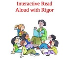 Interactive Read Alouds - Critical Thinking