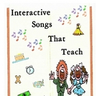 Interactive Songs that Teach