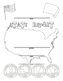 Interactive and Hands-On State Report