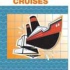 Internet Cruises Webquest/Simulation