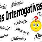 Interrogatives Flash Cards, Reference, Practice-Spanish Qu