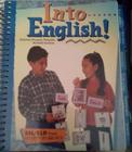 Into English! Level E