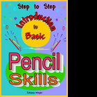 Introduction to Basic Pencil Skills