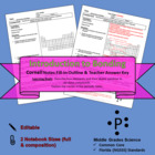 Introduction to Bonding Cornell Notes #37