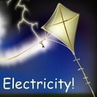 Introduction to Electricity - Smartboard lesson
