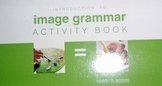 Introduction to Image Grammar Activity Book
