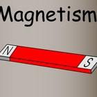 Introduction to Magnets - Smartboard Lesson