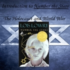 Introduction to &quot;Number the Stars&quot; by Lois Lowry