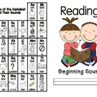 Introduction to Phonics_READING Beginning Sound
