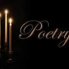 Introduction to Poetry: What is Poetry and Why Do People W