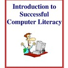 Introduction to Successful Computer Literacy