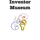 Inventor Museum