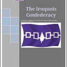 Iroquois Confederacy Lesson Plan