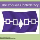 Iroquois Confederacy PowerPoint Minilesson