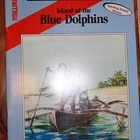 Island Of The Blue Dolphins Teaching Unit Book