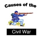 Issues leading to the Civil War