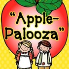 It&#039;s An Applepalooza!
