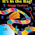 It's In the Bag - Baggy Centers (Book)