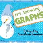 It&#039;s Snowing...Graphs