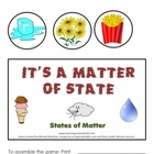 It&#039;s a Matter of State
