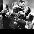It&#039;s a Wonderful Life and American History, Holiday Movie Guide