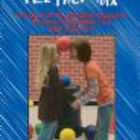J.D. Hughes' Best of No Standing Around in My Gym, PE2th