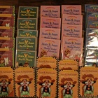 JUNIE B. JONES reading group sets PACK 1 (43 books in all)