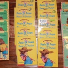 JUNIE B. JONES reading group sets PACK 3 (26 books in all)