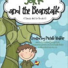 Jack and the Beanstalk Thematic Unit