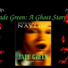 Jade Green Powerpoint