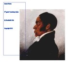 James Forten Vocabulary Quiz