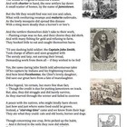 Jamestown Colony (20) - poem, worksheets and puzzle