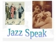 """Jazz Speak"" Hook Powerpoint"