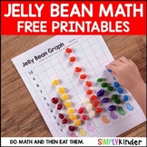 Jelly Bean Math Free